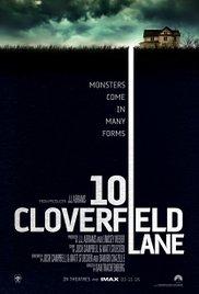 10_cloverfield_lane.jpg
