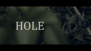 hole_6