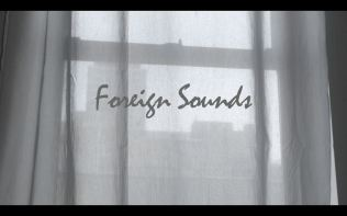 foreign_sounds_1
