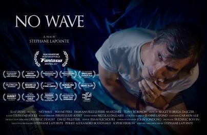no_wave_2