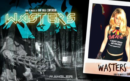 wasters_2