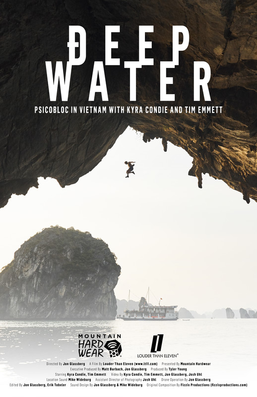 deep_water_movie_poster