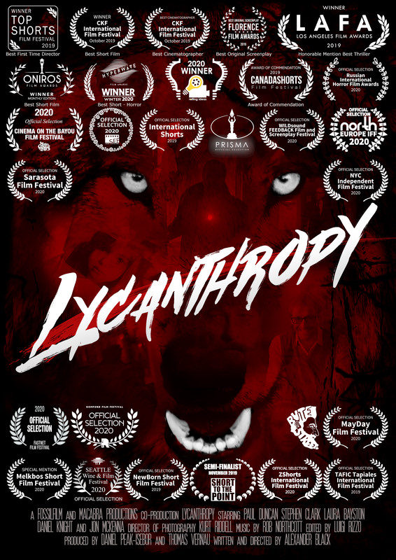 lycanthropy_movie_poster
