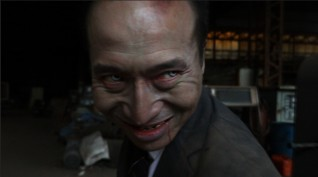 the_company_slave_zombie_1