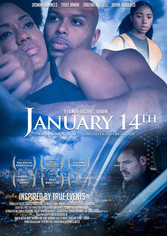 january_14th_movie_poster