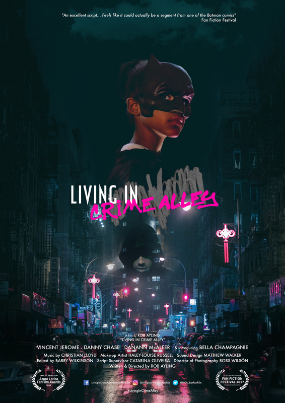 living_in_crime_alley_movie_poster