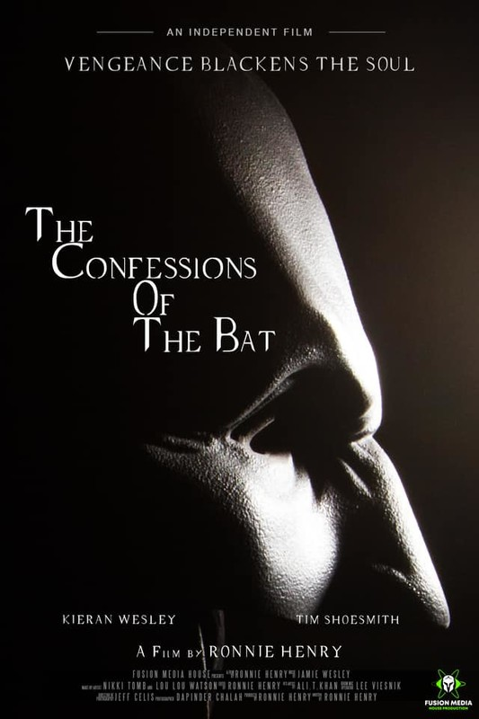 the_confessions_of_the_bat_movie_poster